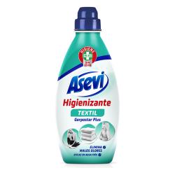 ASEVI Higienizante Textil...
