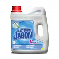 BACTEROMIL Jabón de Manos...