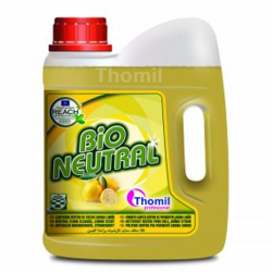 BIO NEUTRAL LIMÓN...