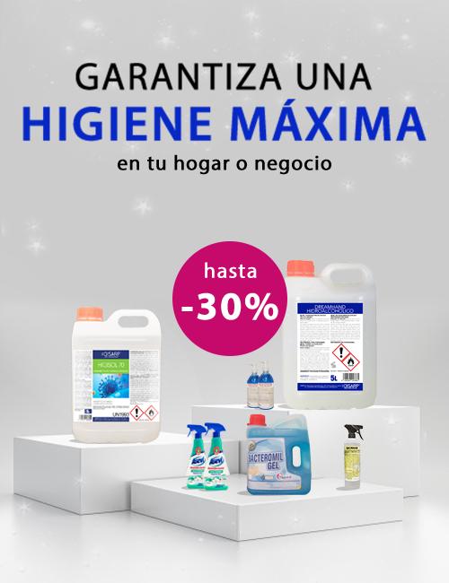 higiene-hogar-negocio