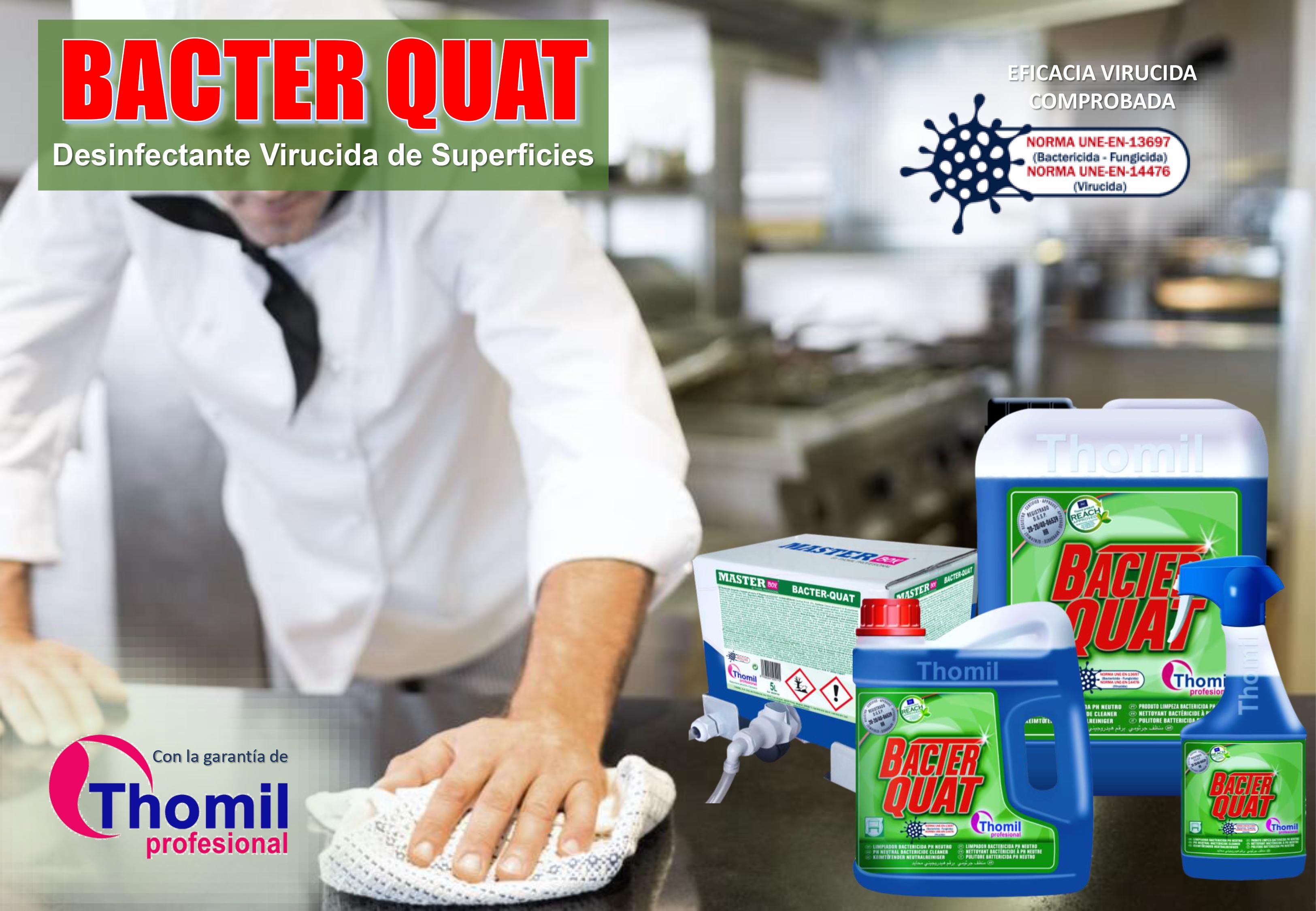 Bacter-Quat.png