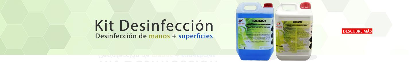 kit-desinfeccion.png
